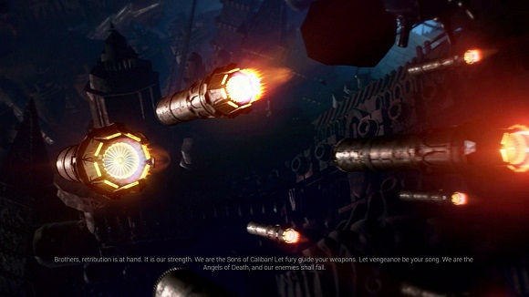 space-hulk-deathwing-pc-screenshot-gameplay-www.ovagames.com-3