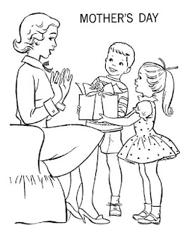 Mothers-day-coloring-page
