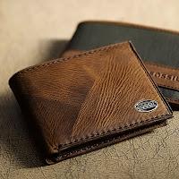 erkek deri cüzdan