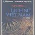 Đại Cương Lịch Sử Việt Nam Toàn Tập - Trương Hữu Quýnh