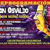 DON OSVALDO (REPROGRAMADO)