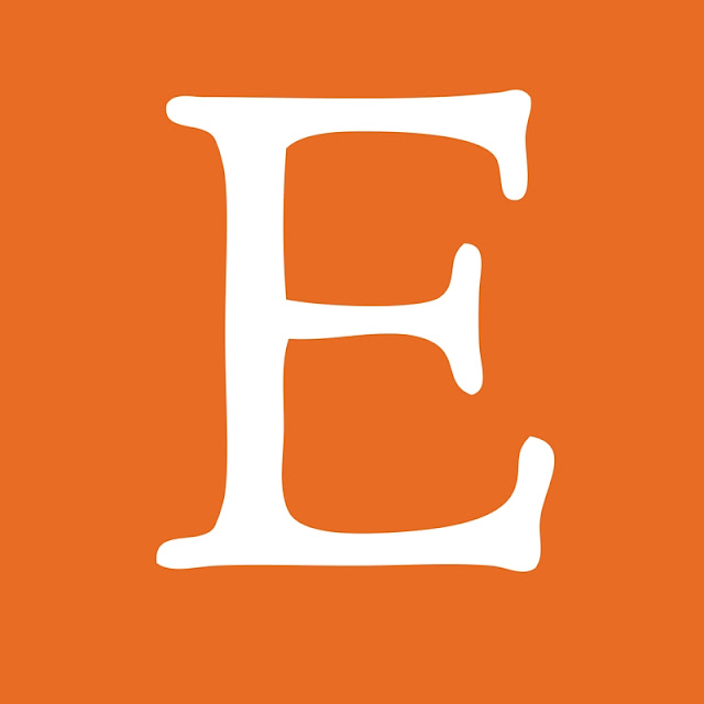 Learn What Etsy is and how to use it
