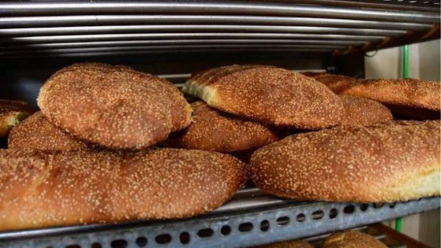 Θεσσαλονίκη: Μέχρι 3 ευρώ θα φτάσει η τιμή της λαγάνας στους φούρνους