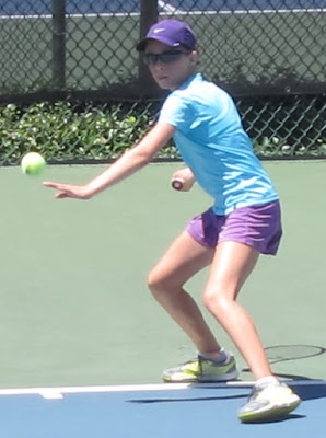 Volynets romps in rematch of Eddie Herr final
