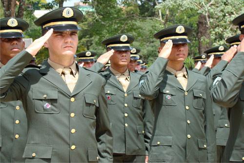 exercito-tem-1100-vagas-abertas-para-sargento