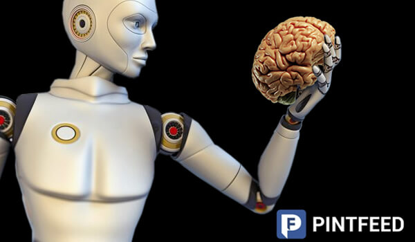 How Artificial Intelligence will Impact the Future of Healthcare?