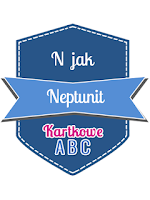 https://kartkoweabc.blogspot.com/2017/06/n-jak-neptunit.html