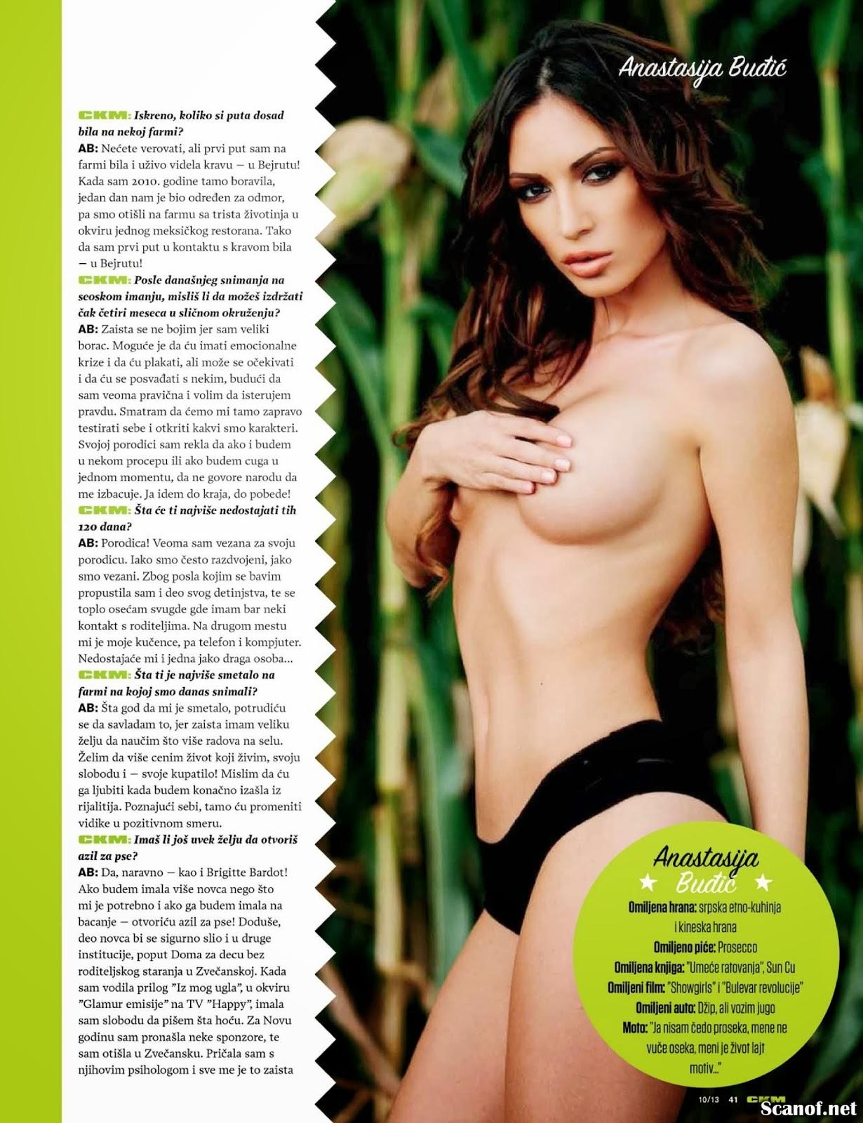 Pictures Anastasija Budic naked (65 photos), Pussy, Leaked, Feet, bra 2018