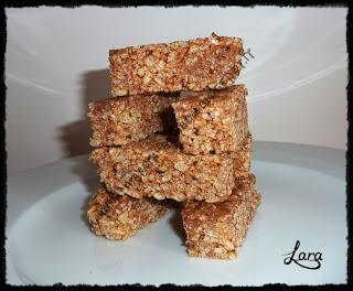 http://cucinaconlara.blogspot.it/2013/11/torta-di-riso-soffiato-torta-di-mars.html