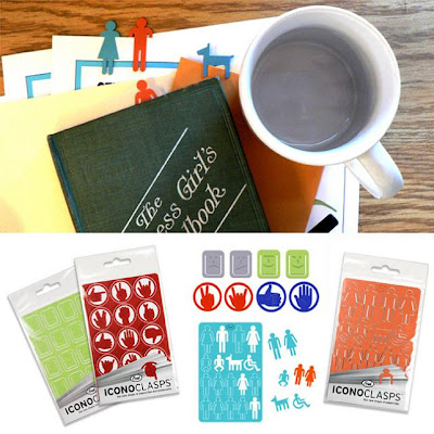 Stylish and Modern Office Supplies (15) 2