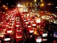 puisi_kemacetan_jakarta_lalu_lintas