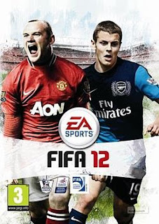 Download Game FIFA 12 Full Version