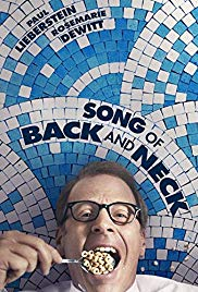 Watch Song of Back and Neck Online Free 2018 Putlocker