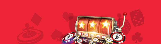 http://www.onlinejackpotscasino.ca/