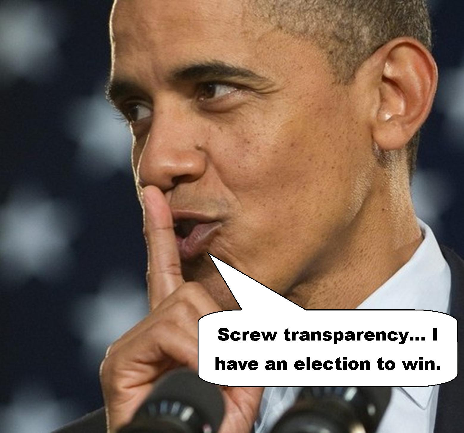 Executive Privilege Term: Third Base Politics: Biden Proves Transparency Means