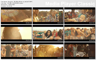 Stooshe - My Man Music (2013,mp4,1080p) Free Music video Download