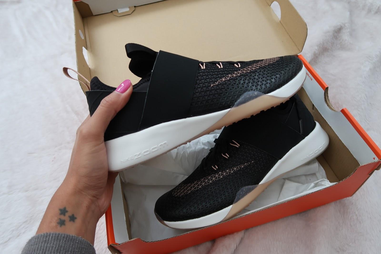 09d0d124fd7d I Am Aneesha  Nike Air Zoom Strong