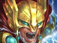 Epic Heroes War Apk v1.6.5.164 Terbaru