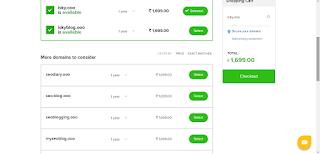 cara-mendapatkan-domain-gratis-ooo-dari-buy-ooo