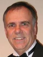 Paul Goodwin