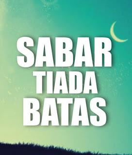 Kata Kata Bijak Islami Tentang Kesabaran Kata Kata Bijak Islami Tentang Kesabaran