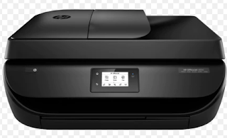 https://www.telechargerdespilotes.com/2018/04/hp-officejet-4650-telecharger-pilote.html