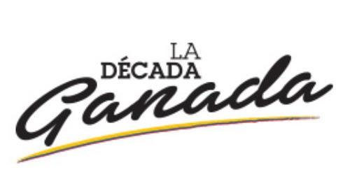 OTRAƎDUCACION: Ecuador 2007-2017 ¿Década Ganada en educación?