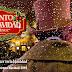 👪 Cuento de Navidad, el Musical | dic