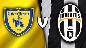 Chievo vs Juventus Full Match & Highlights 27 January 2018