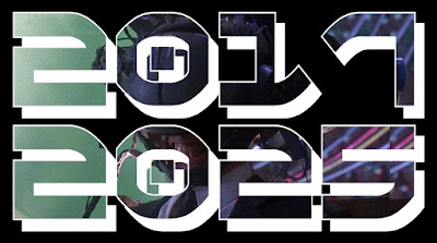 Futuro nei film di fantascienza 2017-2025