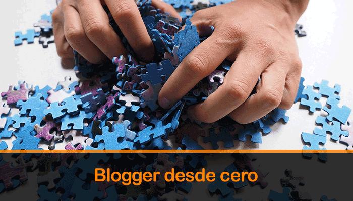 blogger-desde-cero