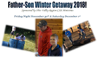 http://ohiovalley.csbministries.org/events/father-son-campout-2/