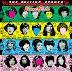 Os 40 anos de 'Some Girls', a equilibrada reinvenção dos Rolling Stones