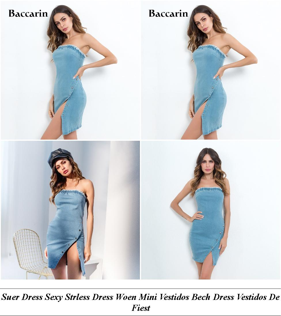 Party Dresses - Trainers Sale Uk - Sexy Prom Dress - Cheap Branded Clothes
