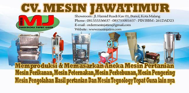 Jual mesin Stone crusher Buatan Dalam negeri Indonesia