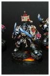 http://z3r-river-eng.blogspot.ru/2016/10/grey-knights-terminators-ii.html