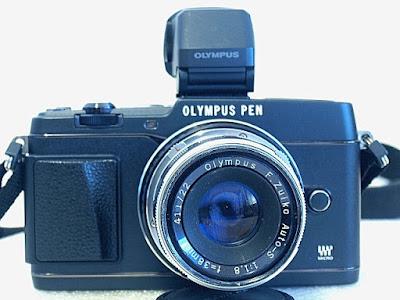 Olympus E-P5, E.Zuiko 100mm F3.5