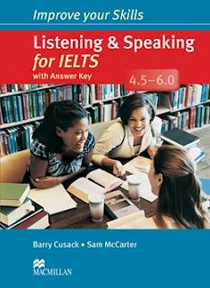 IELTS SPEAKING MAT CLARK - IELTS BOOK LIBRARY