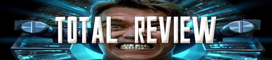 Total Review