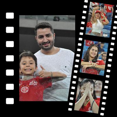 https://euestivelavmp.blogspot.com/p/brasileiro-serie-d.html