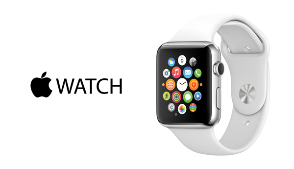 Apple Watch Lunch in India on June July 2015