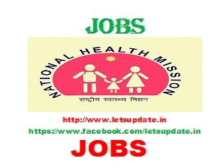 JOBS-NHM-NEW-LETSUPDATE