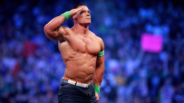 WWE Backlash 2016: Jadwal terbaru dan prediksi