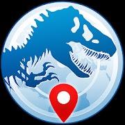Jurassic World Alive Apk Terbaru Mod Joystick Like Pokemon Go