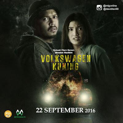 Volkswagen Kuning, MiG Pictures,
