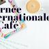 #JournéeInternationaleduCafé: Les mères occupées s'unissent lors de la Journée nationale du café #ChurchandDwight