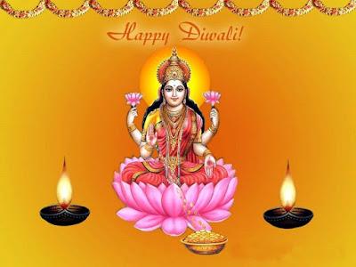 Diwali 2016 SMS