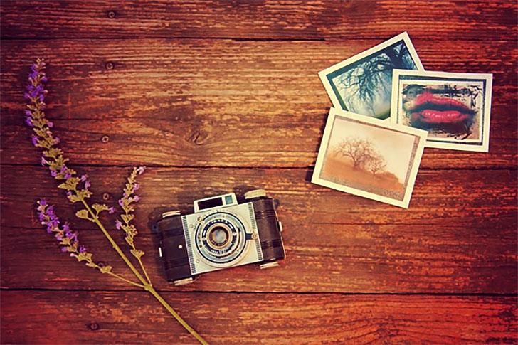 Instagram'da Biyografi Bölümü Nasıl Oluşturulur?