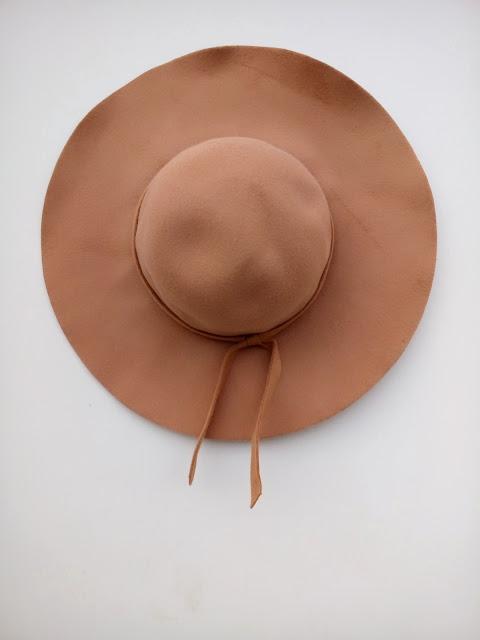 Hat, šešir, floppy hat, zaful, my zaful experience, moje iskustvo sa zaful trgovinom, online shop, online sajt, web shop, fashion, accesories, moda, modni dodatak