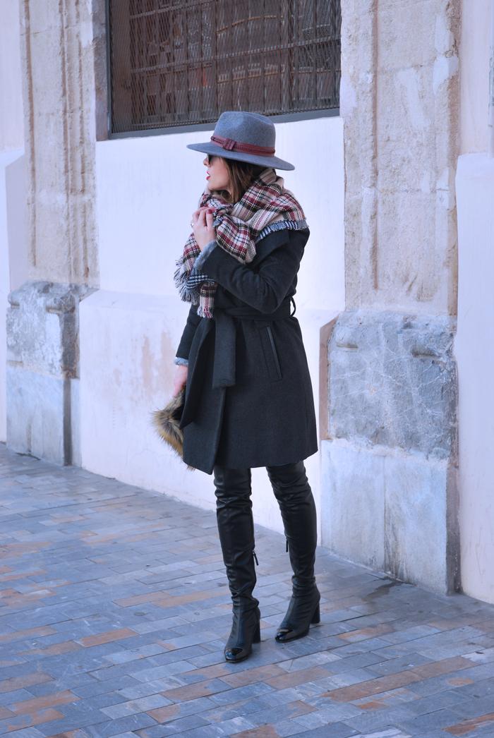 coat-hat-and-otk-boots